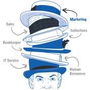One-Less-Hat-to-Wear-for-Entrepreneurs-v3